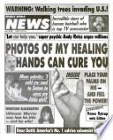 19. kesäkuu 1990