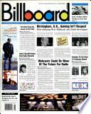 22. helmikuu 1997
