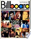 28. joulukuu 1996