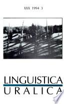 1994 - Nide 30,Nro 3