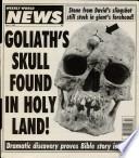 1. kesäkuu 1993