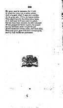 Sivu 389