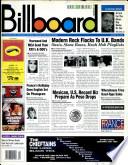 28. tammikuu 1995