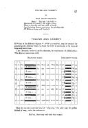 Sivu 57