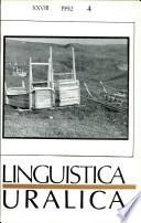 1992 - Nide 28,Nro 4