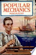 maaliskuu 1924