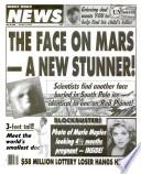 29. toukokuu 1990