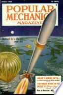 maaliskuu 1953