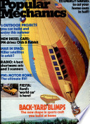 heinäkuu 1977