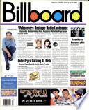 5. kesäkuu 1999