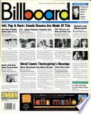 14. joulukuu 1996