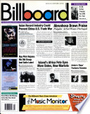 14. tammikuu 1995
