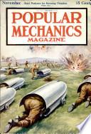 marraskuu 1915