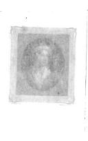 Sivu 214