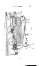 Sivu 385