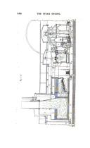 Sivu 444