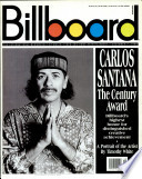 7. joulukuu 1996