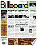 21. tammikuu 1995