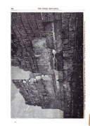 Sivu 393