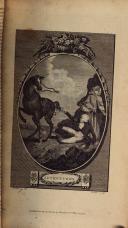Sivu 252