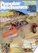 maaliskuu 1978