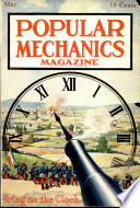 toukokuu 1915