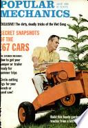kesäkuu 1966