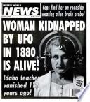 5. tammikuu 1993