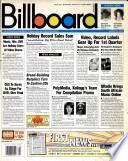 10. tammikuu 1998