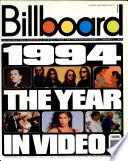 7. tammikuu 1995