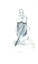 Sivu 108