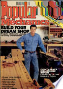 marraskuu 1991