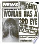 12. marraskuu 1991