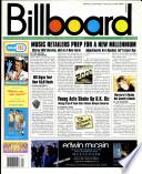 12. kesäkuu 1999