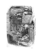 Sivu 143