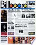 13. toukokuu 1995