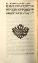 Sivu 282
