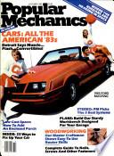 lokakuu 1982