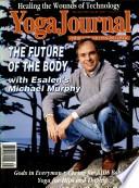 toukokuu 1989