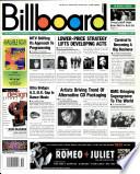 16. marraskuu 1996