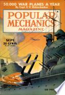 syyskuu 1940