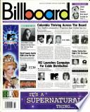 7. syyskuu 1996