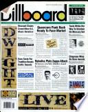 6. toukokuu 1995