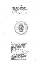 Sivu 58