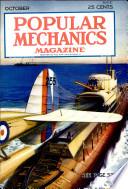 lokakuu 1931