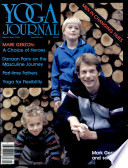maaliskuu-huhtikuu 1984