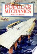 kesäkuu 1929