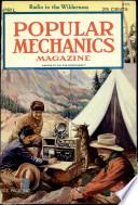 huhtikuu 1925