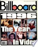 11. tammikuu 1997