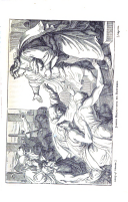Sivu 170